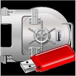 Bochs For Mac 2.6.8