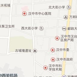 炫彩电子商务平台 1.5.5 bulid0523