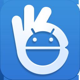 点心OS针对I9100增加iPhone风格锁屏 2.3.7