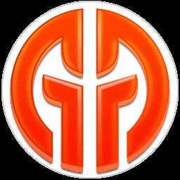 SpyvsSpy(黑白间谍)For Mac 1.5