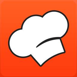 城市订餐网站源码 1.0