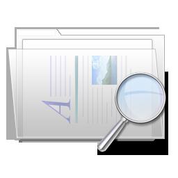 半透明注册表单