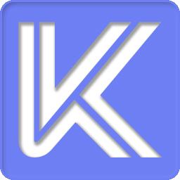 oykX个人网站系...