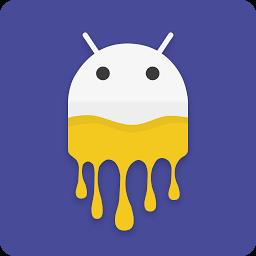 LG OptimusBlack(P970)Jelly Bean 4.1.2