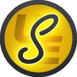 ASP.NET互动媒体学习系统源码文件