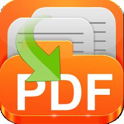 iPubsoft PDF Creator 2.1.31