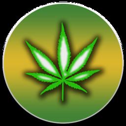 弹跳的叶子Leaf Bound For Mac 1.0
