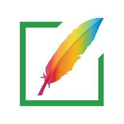 IdeaCMS开源网站管理系统 6.2.9 UTF8