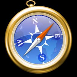 WebKit For Mac R157156 Source