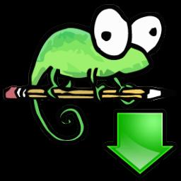 百度编辑器UEditor .Net mini版(UTF-8) 1.2.2