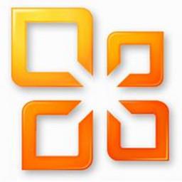 百度编辑器UEditor Jsp mini版(GBK)