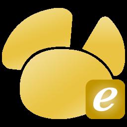 asp在线数据库管理工具 1.0