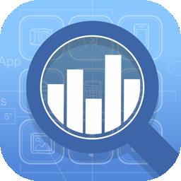 Project Statistics  For Mac 1.3