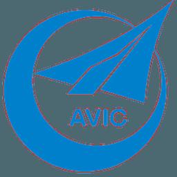 起航公司办公管理系统 2013