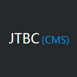 VECMS网站内容管理系统 0.9