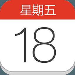 Android字体渐变和花瓣飘落效果