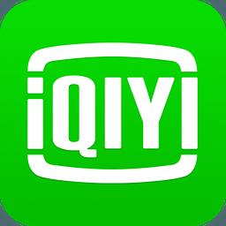 Android版的奇艺高清UI界面源代码