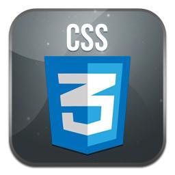 CSS3代码在线生成生成器 1.0