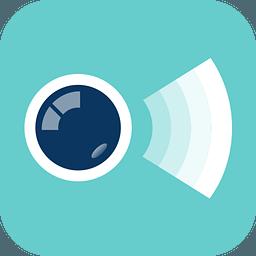 同城多用户商城(生成html无限版) 8.8.2