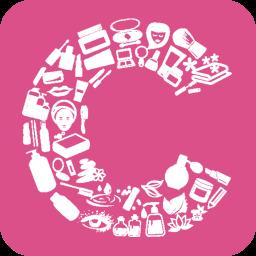 方维购物分享系统