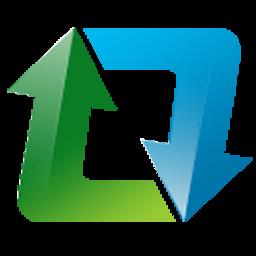 网站SEO报告系统 1.0