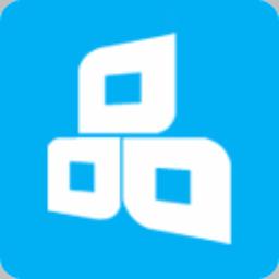 简单公司财务办公系统源码 1.0