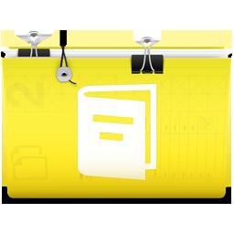 asp金黄色通用型企业网站源码 1.0