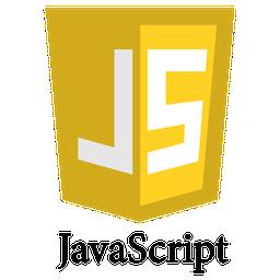 jQuery EasyUI 1.3.5