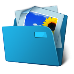 ASP深蓝色企业网站源码 1.0