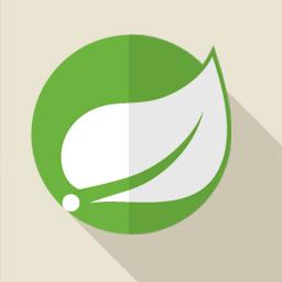 Spring Framework 4.2.3