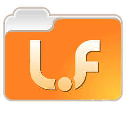 web文件管理器elFinder