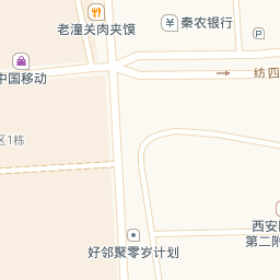 飞象网址导航2014新春版