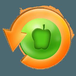 乐蛙ROM 华为 C8812开发版完整包 14.01.03