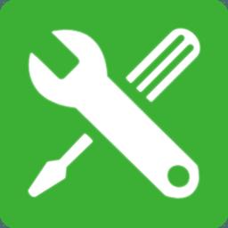 名典设备报修管理系统 1.0
