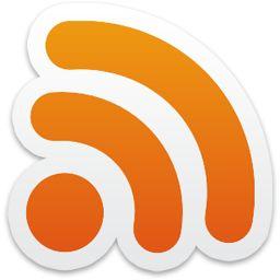 OSAdmin - PHP开源管理后台