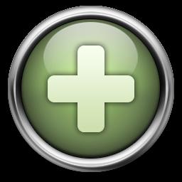 Genuine Registry Doctor 2.6.9.8