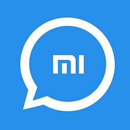乐蛙ROM Galaxy Nexus稳定版完整包 14.01.10
