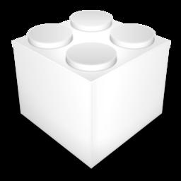 Apple Digital Camera RAW Compatibility For Mac