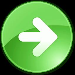 projectpier 0.8.8 稳定版