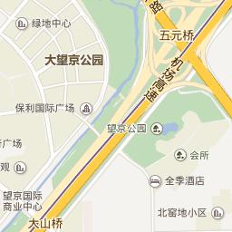 同城信息系统