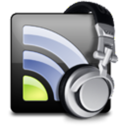 MyTunesRSS For Linux 6.8.2
