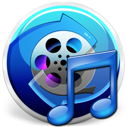 Bigasoft iPod Software Pack 1.2.1.4321