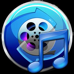 Bigasoft iPod Software Pack