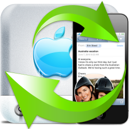 Tipard iPad Transfer Platinum