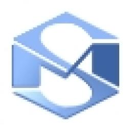 SolveigMM WMP Trimmer Plugin Home Edition