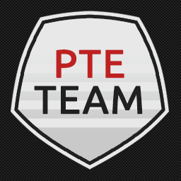 pte 8.9.0