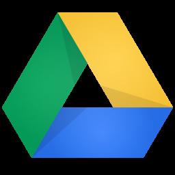 Freemore PDF Merger Splitter 6.2.8