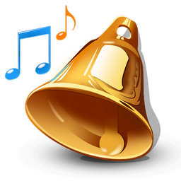 Free Easy Ringtone Maker 2.7.4