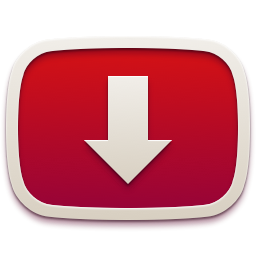 Freemore YouTube Converter