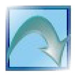 SMConverter 1.1.6